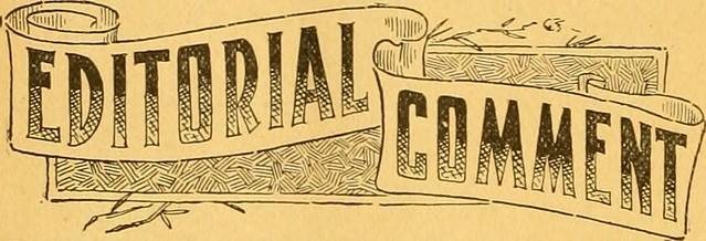 premium medicine theme photos on flickr flickr