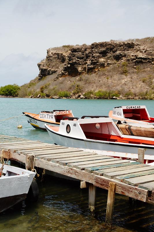 Curacao_0298