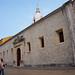 Catedral Santa Catarina de Cartagena
