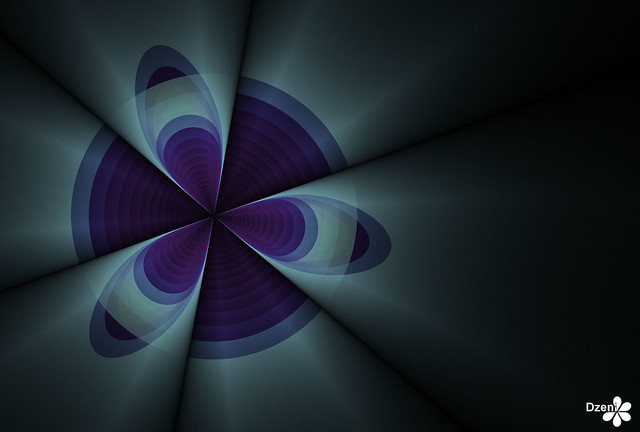 Ultra Violet String