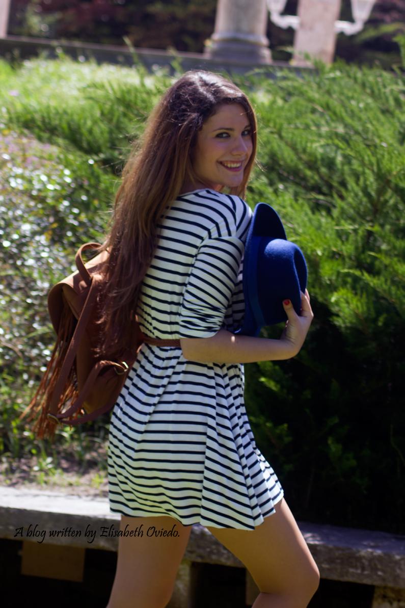 vestido-marinero-con-botines-marrones-MARYPAZ-(32)---copia-HEELSANDROSES