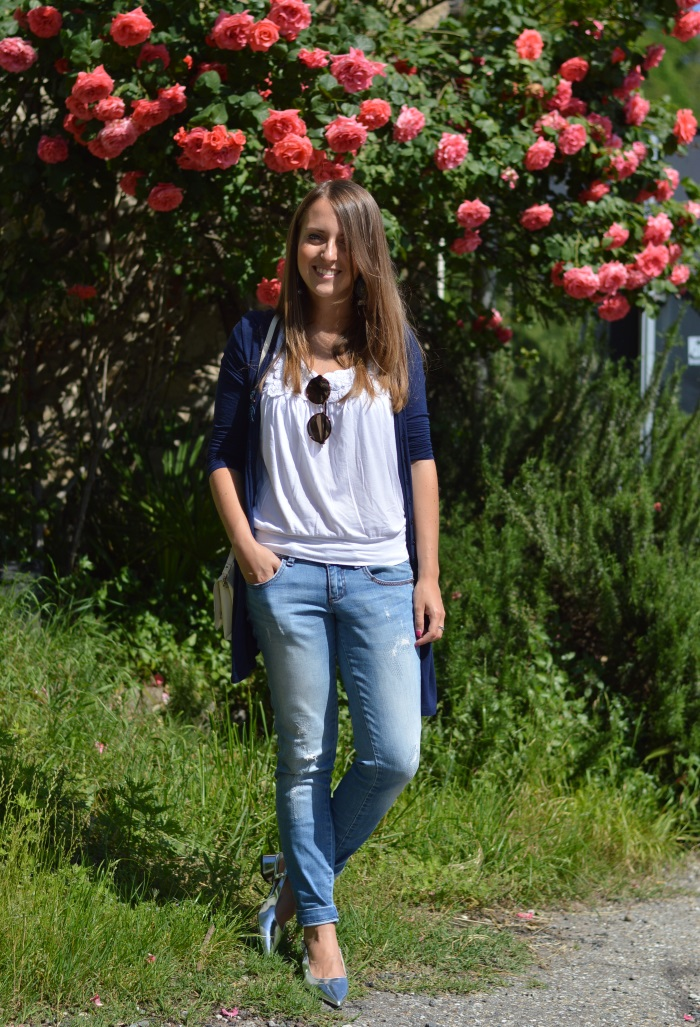 blue, wildflower girl, fashion blog, les naturelles, rose (1)