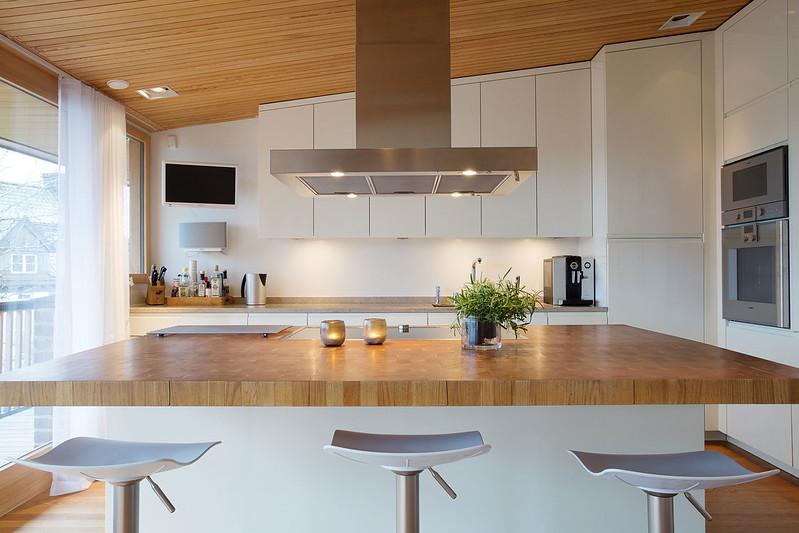 01-cocinas-modernas