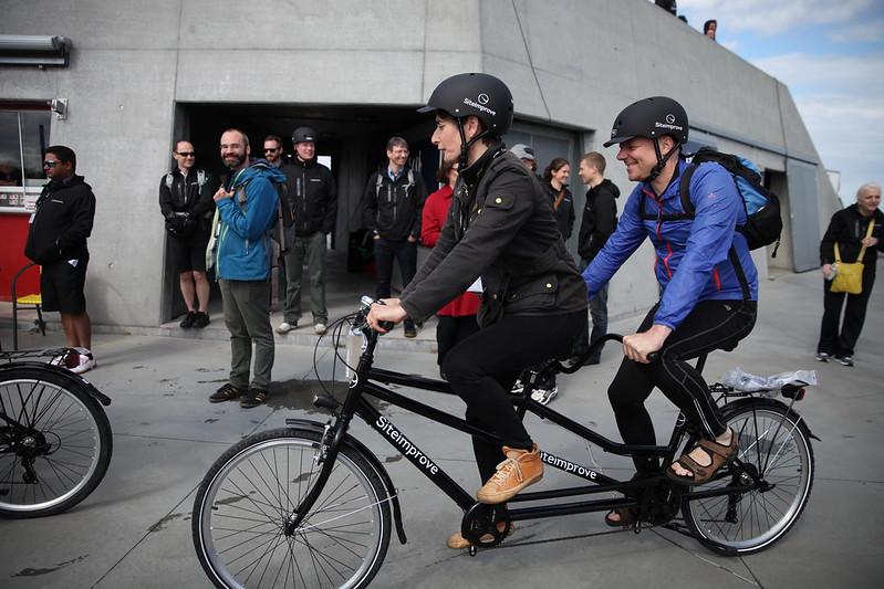 22-bikes