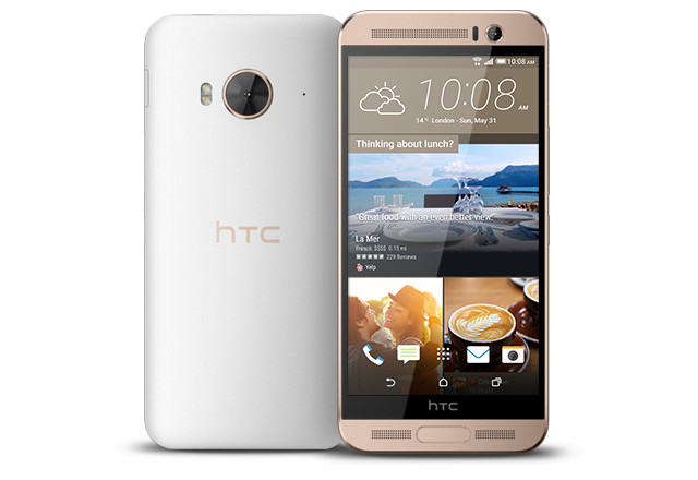 htc-one-me-official-5