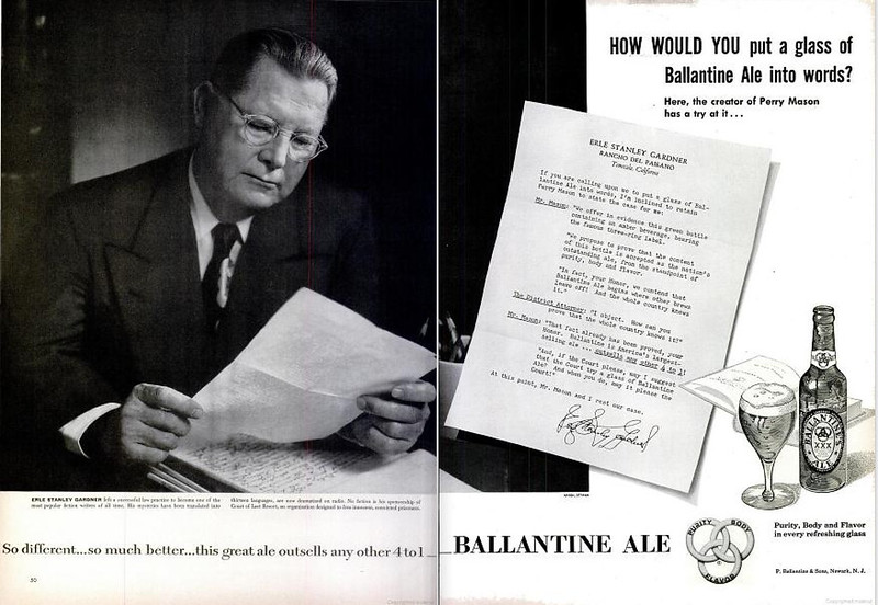 ballantine-1952-Gardner