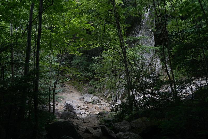 Mt. Mizugaki -12