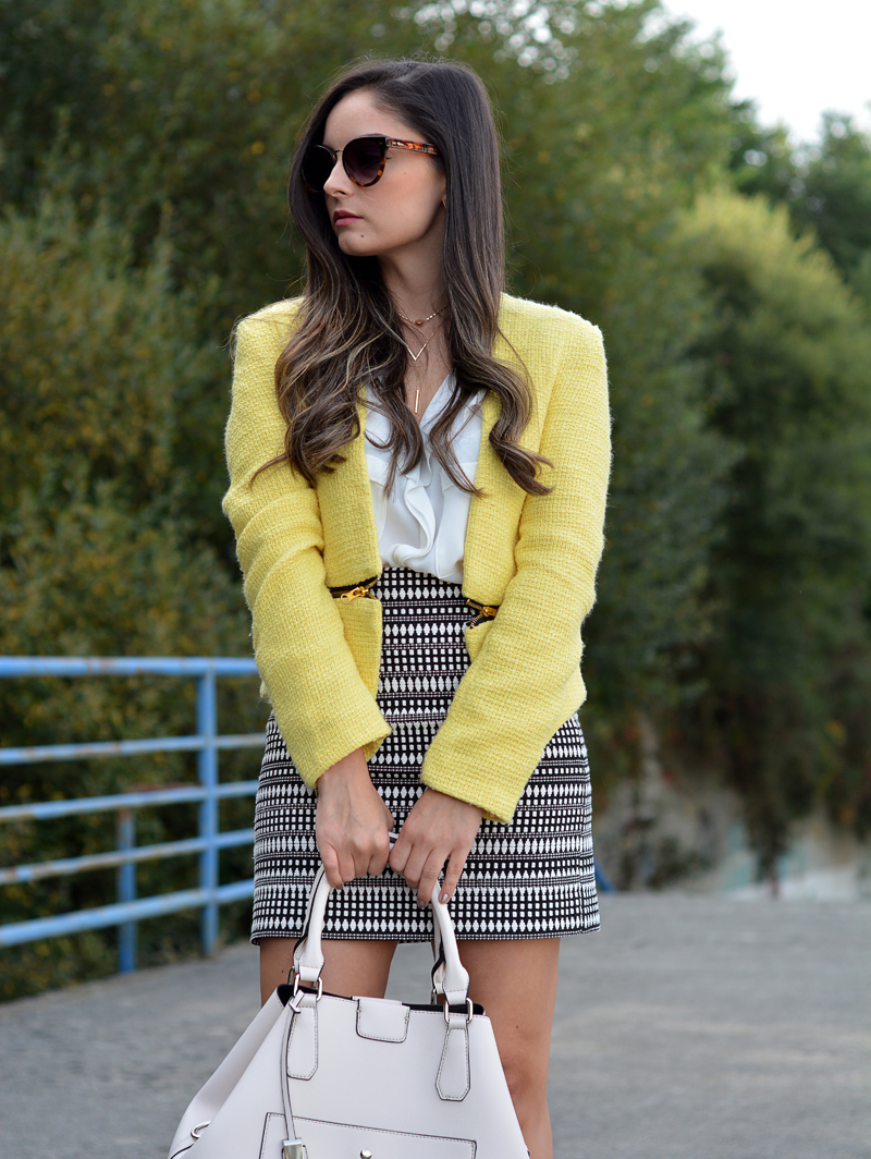 zara_ootd_outfit_lookbook_street style_07