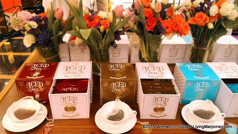 TWG-Iced-Tea-Collection