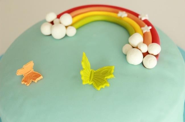 rainbow_cake_la_rochelle_49