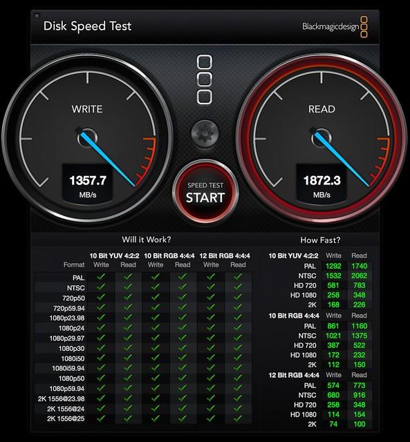 mbpr15_diskspeedtest