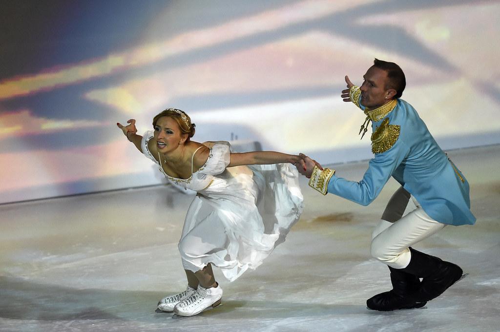 Ледовые шоу 2014-2015 - Страница 6 16601771033_b741899f55_b