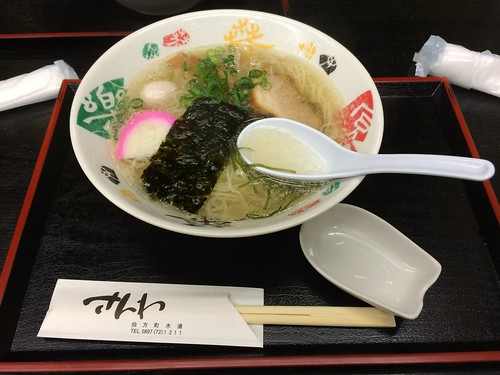 shimanami_013
