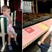 12 January 2015- Queensland Rail Museum003