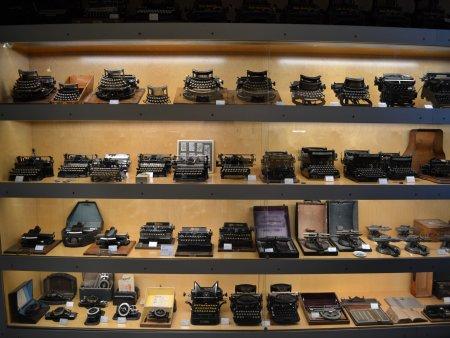 excursie de o zi din barcelona figueres muzeul tehnic 11