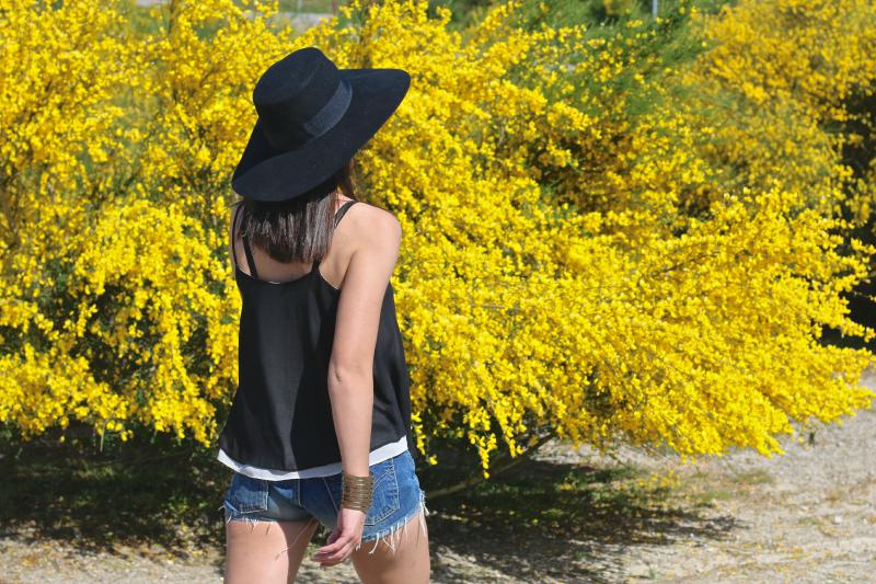 shorts-vaqueros-pasoapasoblog-7