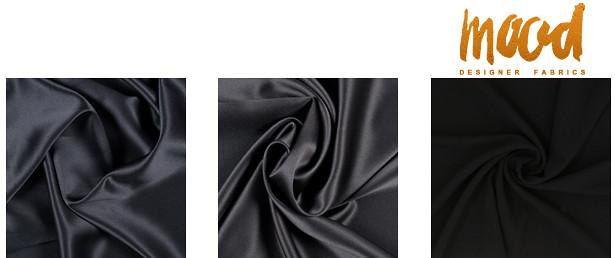 120C fabric