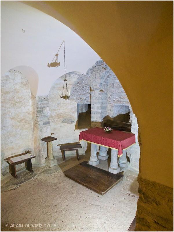 Excursion à la Sacra di San Michele 29017448616_a472fca4aa_b