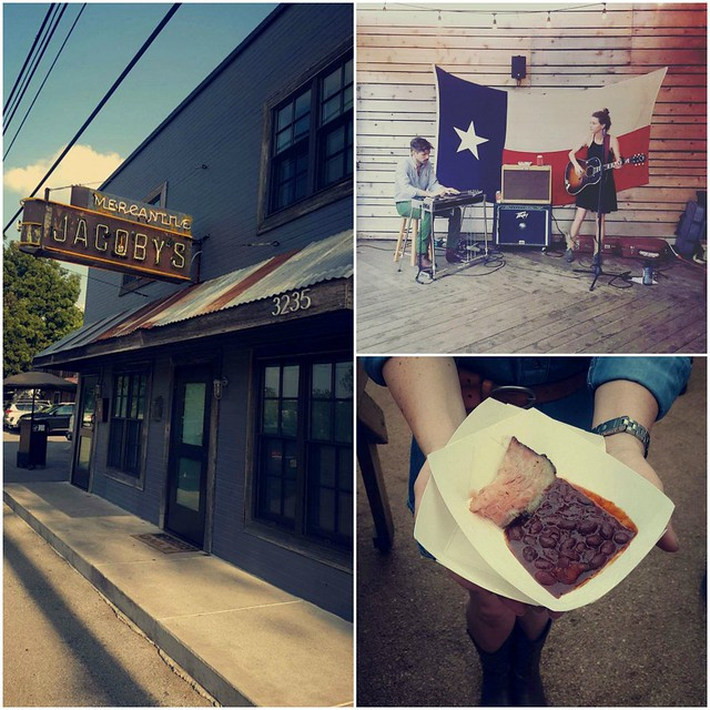 Char-Broil, Jacobys, Austin TX