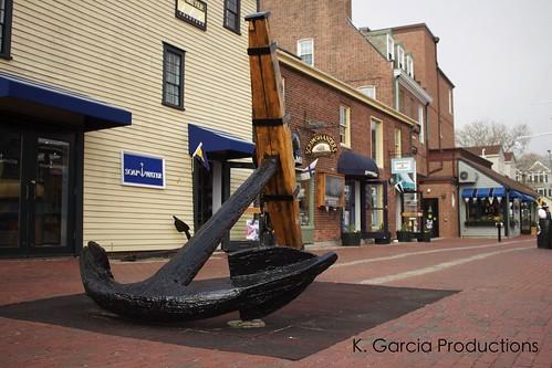 Newport, Rhode Island is beautiful by Kelsey Garcia, via I {heart} Rhody