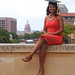 KK Graduation 7