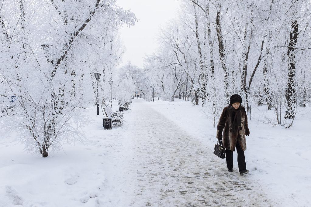 trans siberian railway winter in siberia irkutsk flickr. Black Bedroom Furniture Sets. Home Design Ideas