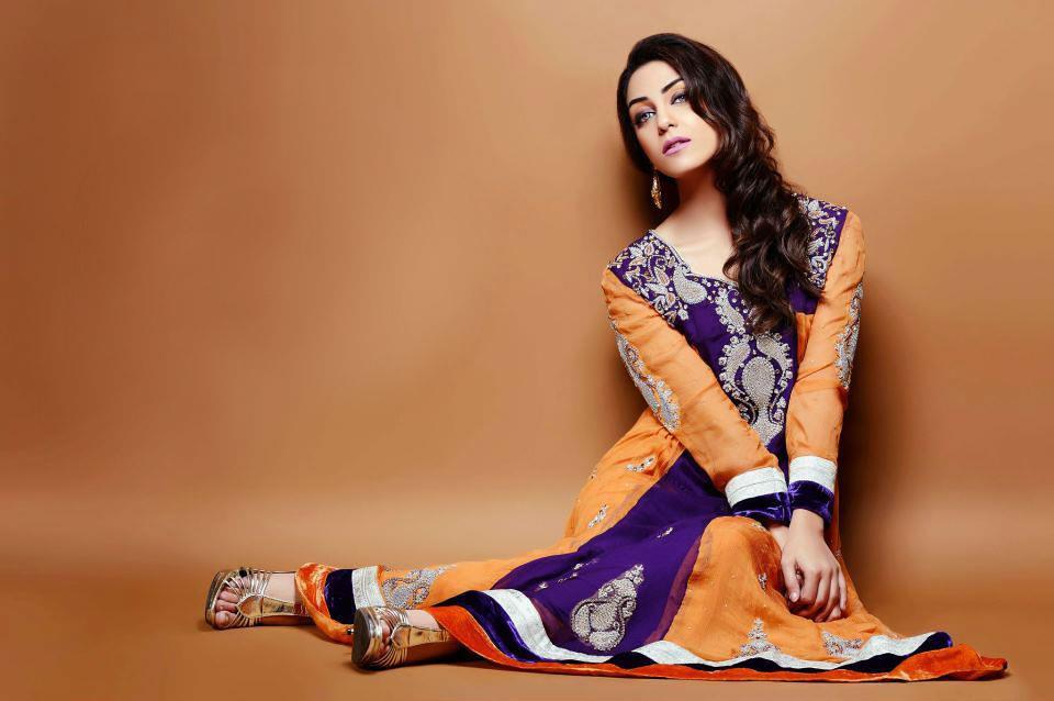 Maya Ali Beautiful Actress Free Download Maya Ali Beautifu Flickr