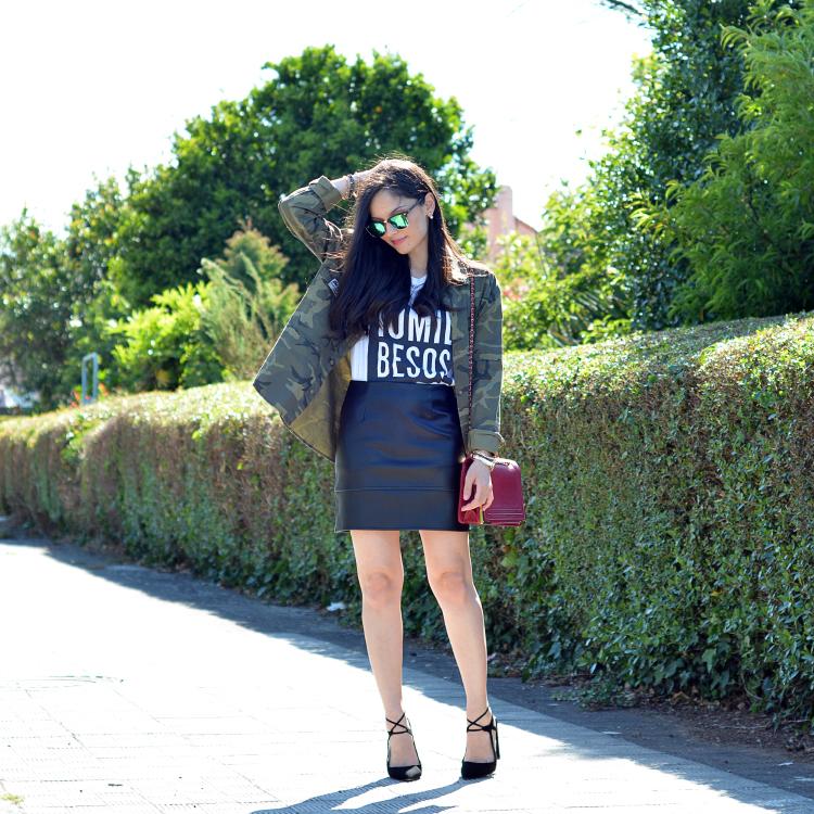 Zara_asos_ootd_outfit_choies_camo_como_combinar_camuflaje_02