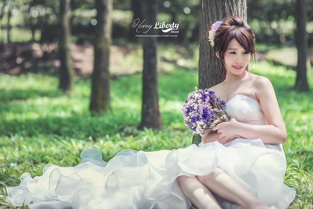 台南自助婚紗推薦,婚紗工作室,婚紗攝影推薦,婚紗禮服租借