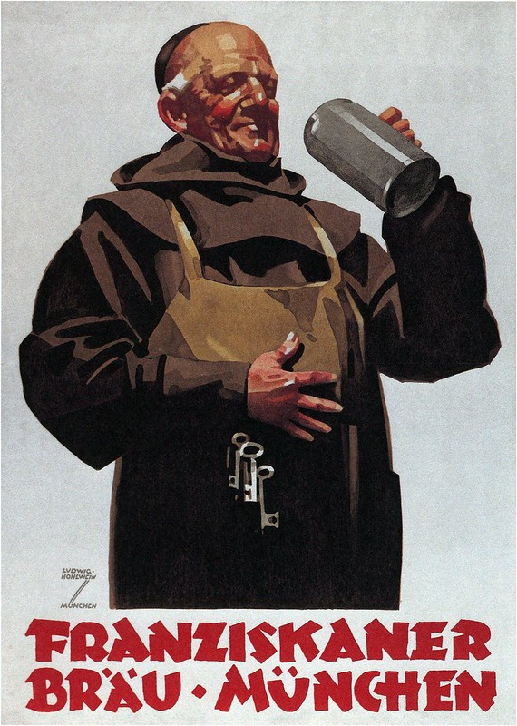franziskaner-1935