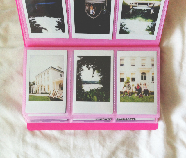vivatramp uk lifestyle blogs instax