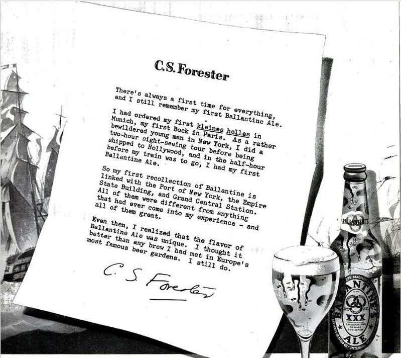 ballantine-1952-Forrester-text