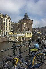 NEDERLAND - Amsterdam 168