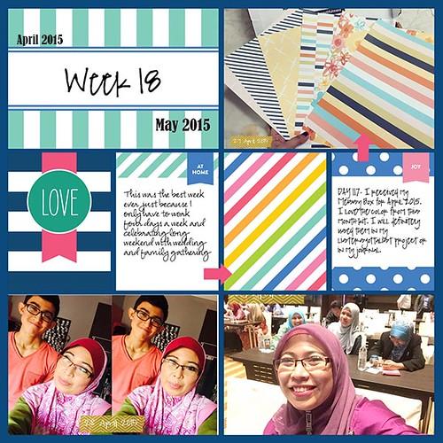 Week18a-web