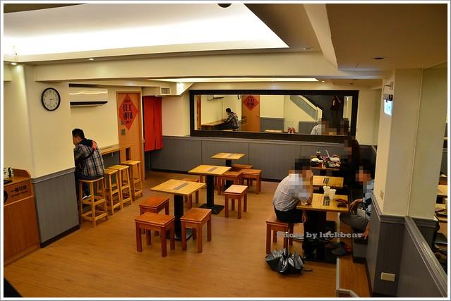 扶旺號鐵板土司紅茶牛乳復興店021-DSC_4775