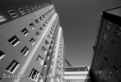Nikon NIKKOR 15mm f/5.6