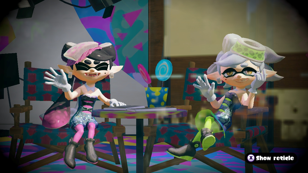 Official Splatoon WSS Thread W Screenshots 18286644236_42a5b56540_o