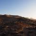 Extreme Environments - Desert landscapes outside Zagora, Morocco