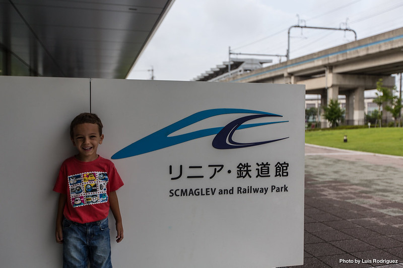 SCMaglev and Railway Park-3