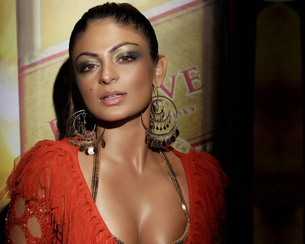 Punjabi Actress Neeru Bajwa Hot And Sexy Photos  Hot And -6300