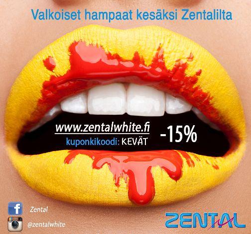 zental1