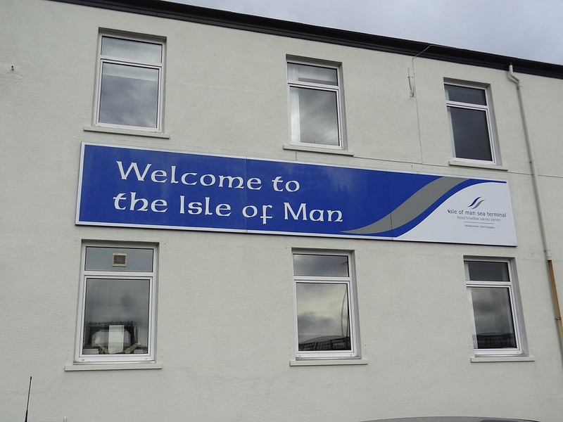 isle of man 4