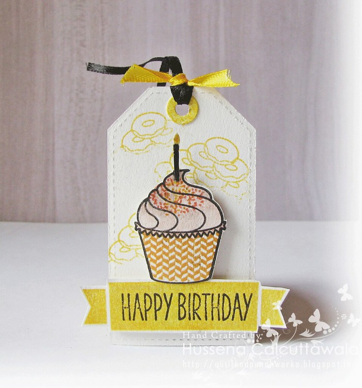 hussena_calcuttawala_Tag_Birthday