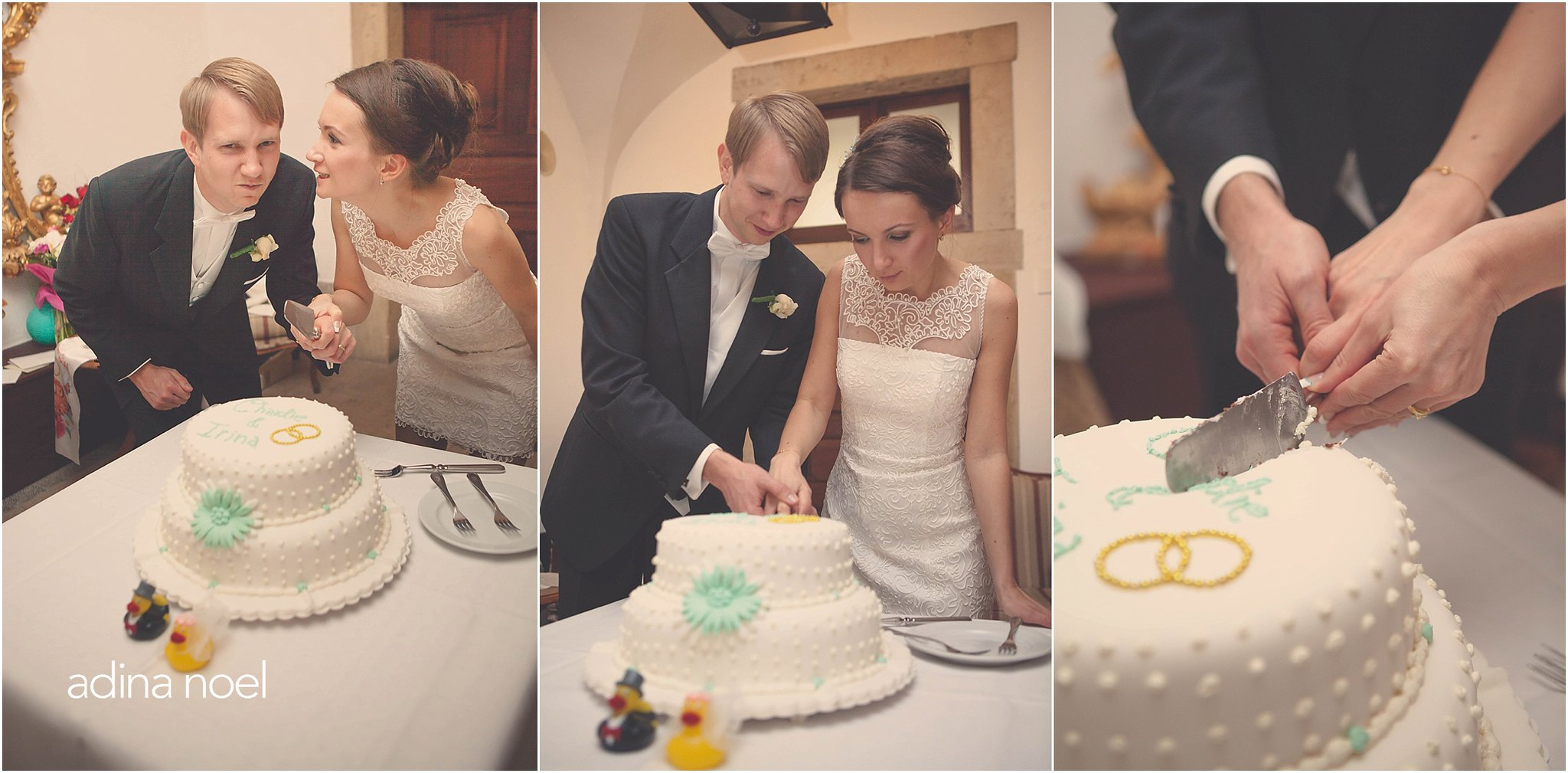 Stachour-Wedding 370_WEB