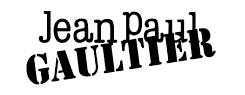 61 - Jean Paul Gaultier