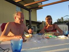 2015-sicilia 01-tris-trapani-hotel villa fontebrera