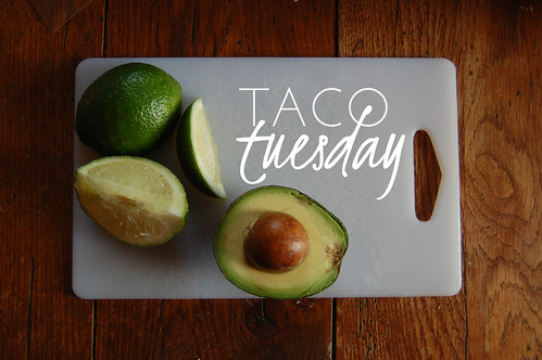 taco tuesday | by robertdulaney