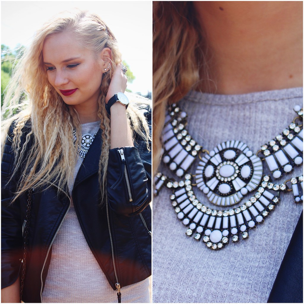 charm-statement-necklace