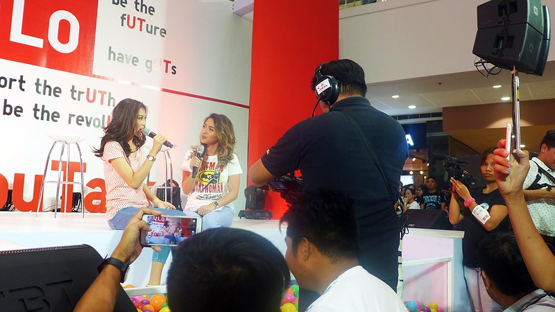 UNIQLO-UT-YOUTHTALK-CATHY-GONZAGA