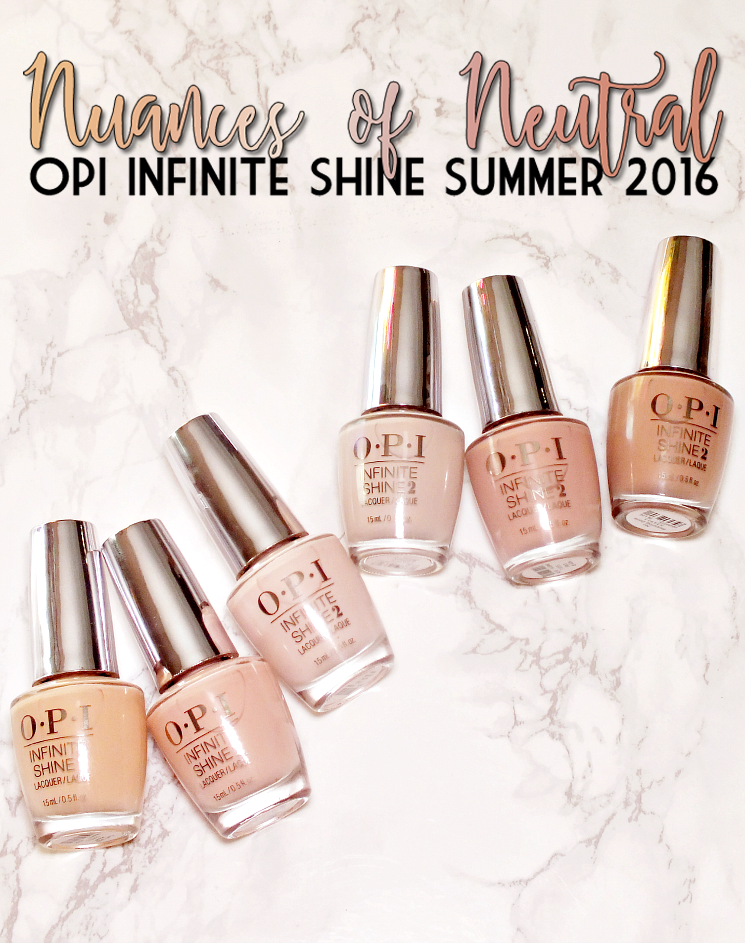 opi infinite shine summer 2016 (1)
